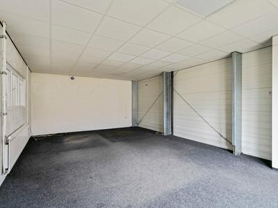 Haefland 33 in Brunssum 6441 PA