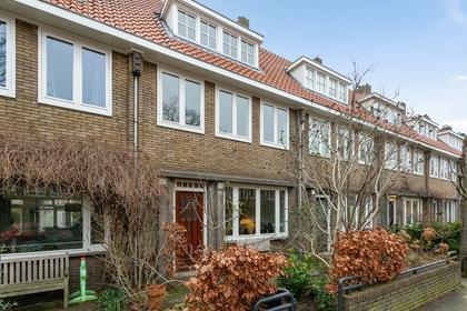 Strobloemstraat 21 in Eindhoven 5643 JW