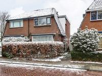 Kuikensweg 159 in Beverwijk 1945 EJ