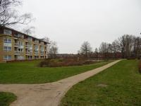 Waliensestraat 57 Iii in Winterswijk 7103 WV