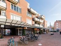 Kruisstraat 36 in Almere 1353 AN