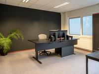 Doctor Huub Van Doorneweg 8 A in Deurne 5753 PM
