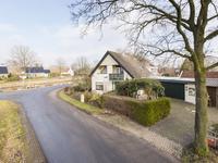 Kerkweg 63 in Leek 9351 AK