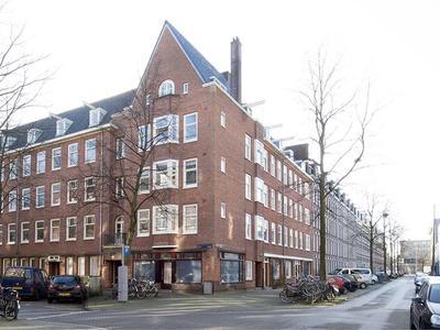 Gillis Van Ledenberchstraat 77 1 in Amsterdam 1052 VB