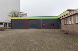 Van Zuijlen Van Nieveltlaan 61 E in Barneveld 3771 AB