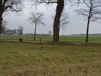 Hoogeveenseweg 13 in Zuidwolde 7921 PC