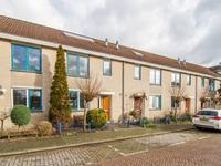 Zwanenvechtplein 25 in Utrecht 3554 TR