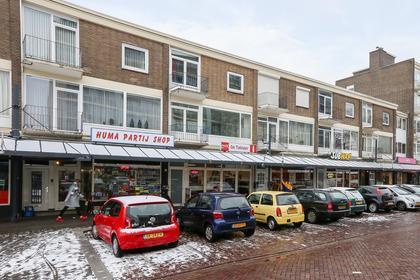 Talingweg 70 -B in Apeldoorn 7331 GP