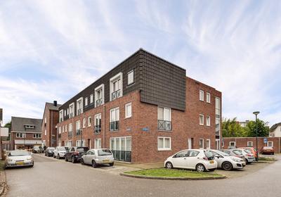 De Gaard 13 in Heythuysen 6093 BK