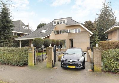 Laapersweg 6 in Hilversum 1213 VA