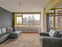 Kerkwervesingel 135 in Rotterdam 3086 HL
