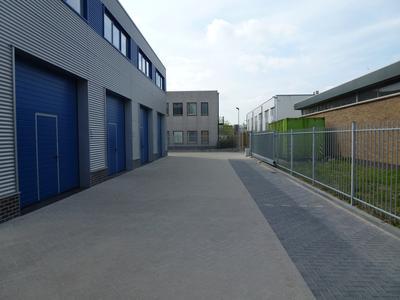 Hogebrinkerweg 14 G in Hoevelaken 3871 KN