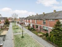 Groenlingstraat 7 in Helmond 5702 PZ
