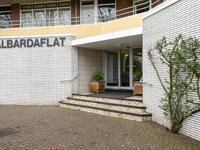 Albardaweg 21 in Wageningen 6702 CW