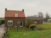 Zwingelspaansedijk 6 in Fijnaart 4793 SH