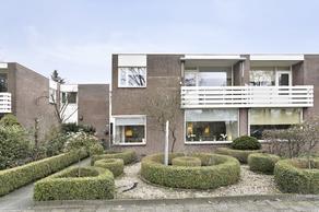 Arembergstraat 26 in Waalre 5583 CD