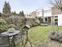Arembergstraat 26 in Waalre 5583 CD