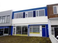 Oude Moerstraatsebaan 4 -4A in Bergen Op Zoom 4614 RP