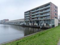 Jacob Van Ruysdaelstraat 100 in Almere 1318 NR