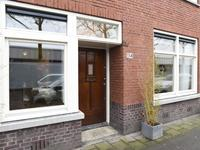 Herman Costerstraat 334 in 'S-Gravenhage 2571 PL