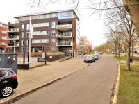 Karel Van Egmondstraat 136 in Venlo 5913 CR