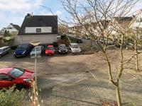 Zwanebloem 116 in Den Hoorn 2635 KK