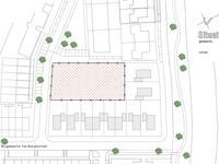 Burgemeester Van Stapelestraat Kavel 3 in Tholen 4691