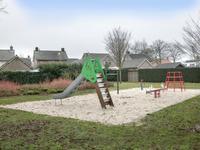 Boestestraat 17 in Nistelrode 5388 EV