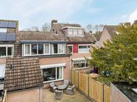 Valkenhorst 24 in Cuijk 5431 KN