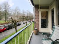Henri Dunantlaan 255 in Apeldoorn 7312 BB