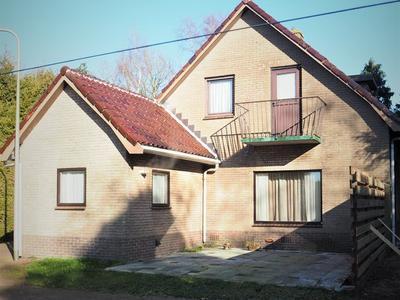 Mr Jb Kanlaan 14 in Punthorst 7715 PM