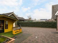 Beeklustweg 38 in Apeldoorn 7335 JD