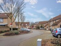 Gaspeldoornstraat 20 in Venlo 5925 BA