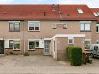 Hunze 98 in Wijk Bij Duurstede 3961 JC