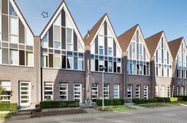 Galigaanstraat 17 in Rosmalen 5247 HM