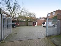 Nieuwlandstraat 19 - 21 in Tilburg 5038 SL