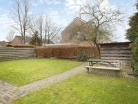 Liesterkrallen 3 in Gieten 9461 KS