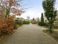 Tolhuis 7324 in Nijmegen 6537 RP