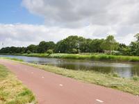 Oosterlengte 54 in Amsterdam 1034 KZ
