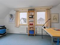 Zandhorst 29 in Lage Mierde 5094 HA