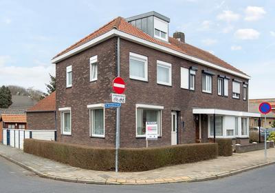 Wilhelminalaan 6 in Reuver 5953 HB