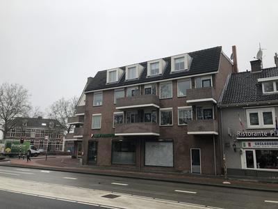Rijksweg-Noord 11 2 in Elst 6661 KA