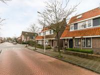 Koningin Wilhelminastraat 10 in Woudenberg 3931 CJ