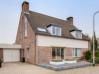 Kamille 29 in Udenhout 5071 GM