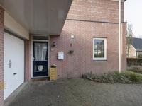 Overflakkee 50 in Emmeloord 8302 NX