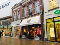 Heuvelstraat 29 in Tilburg 5038 AA