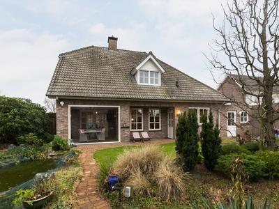 Pimpernel 14 in Zeeland 5411 GZ