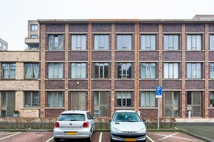 Parallelweg 70 in Rotterdam 3072 KN