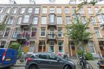 Wouwermanstraat, Amsterdam