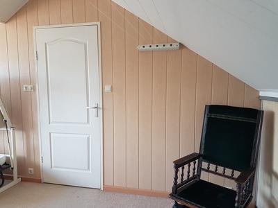 Sieberg 131 in Uden 5403 WE